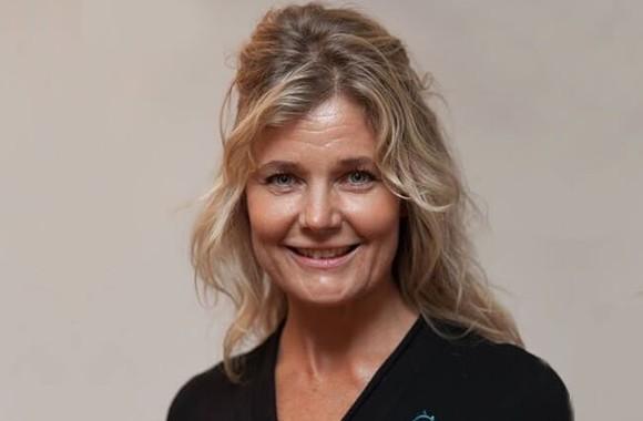 Charlotta Kjellsdotter Åkesson