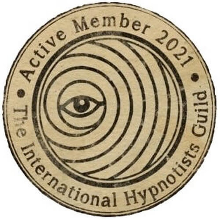 International Hypnotists Guild