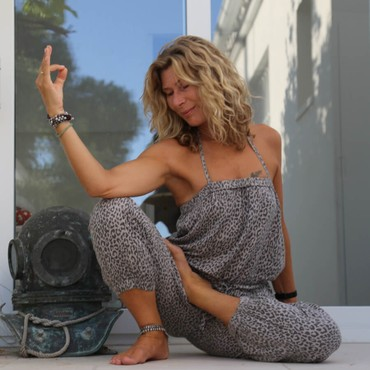 Marbella – Yoga