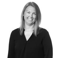 Susanne Lundqvist