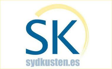 Spanska nyheter på svenska – Sydkusten