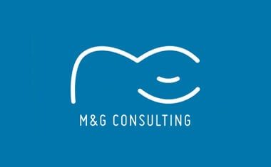 M&G Consulting