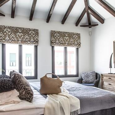 Interior Design – Marbella Spain – Stockholm Sverige
