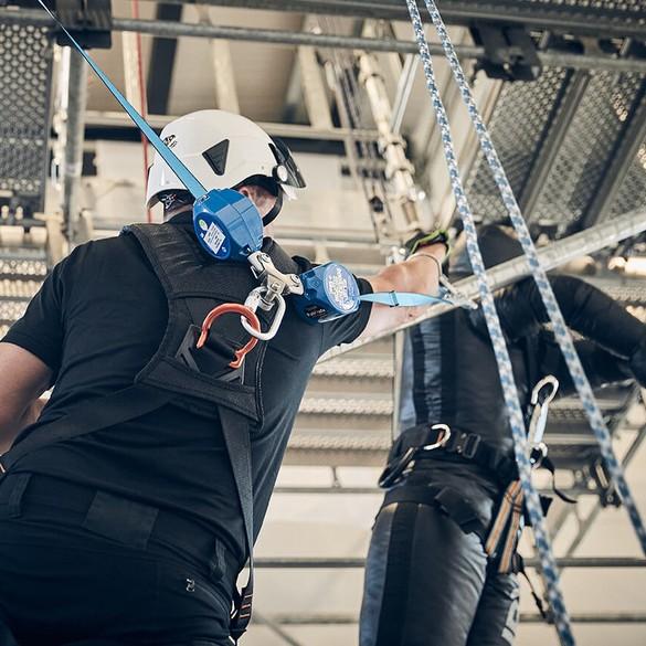 Kurs Kompetent Person – Ekmans PPE